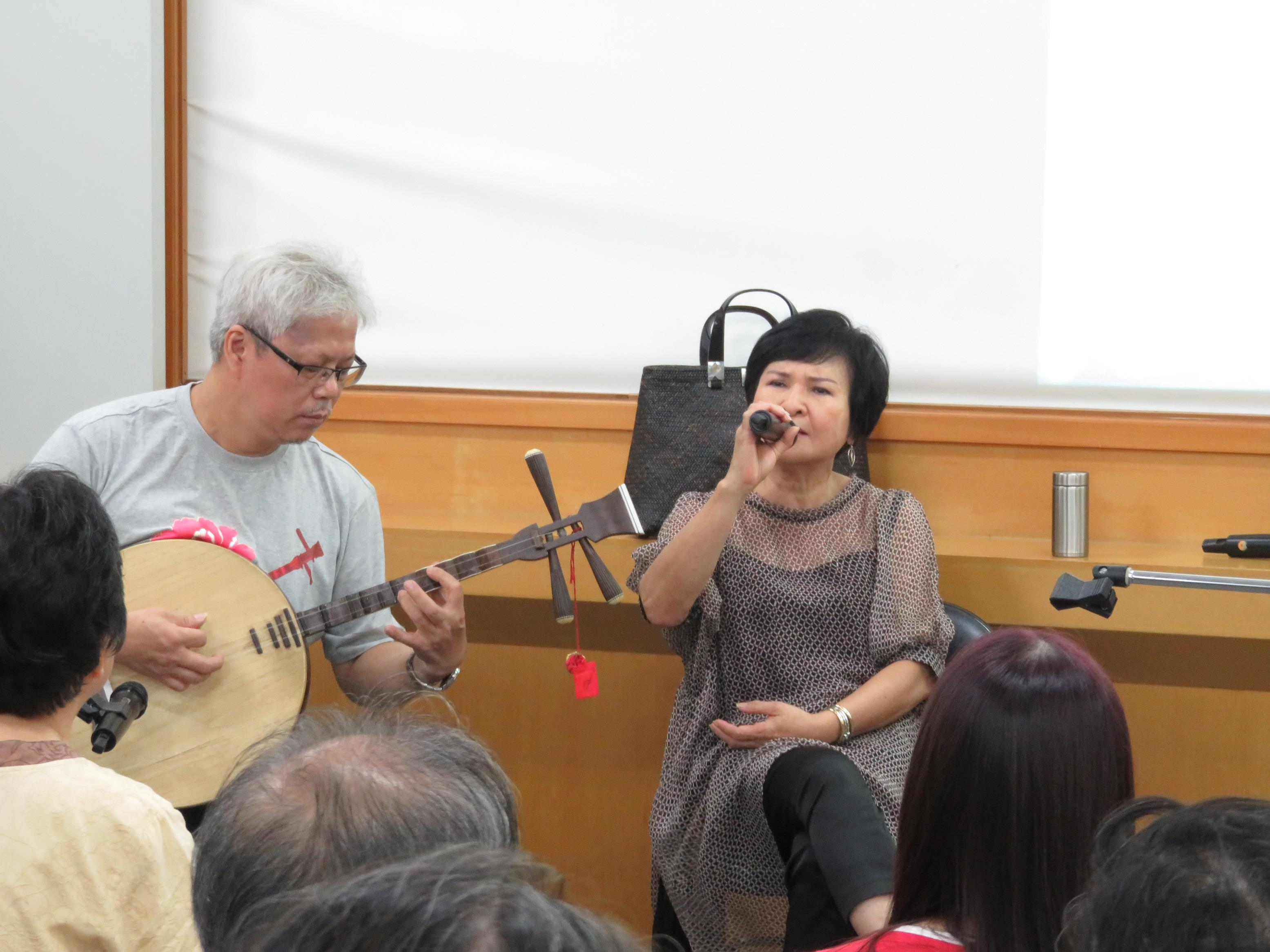 2016月琴祭07