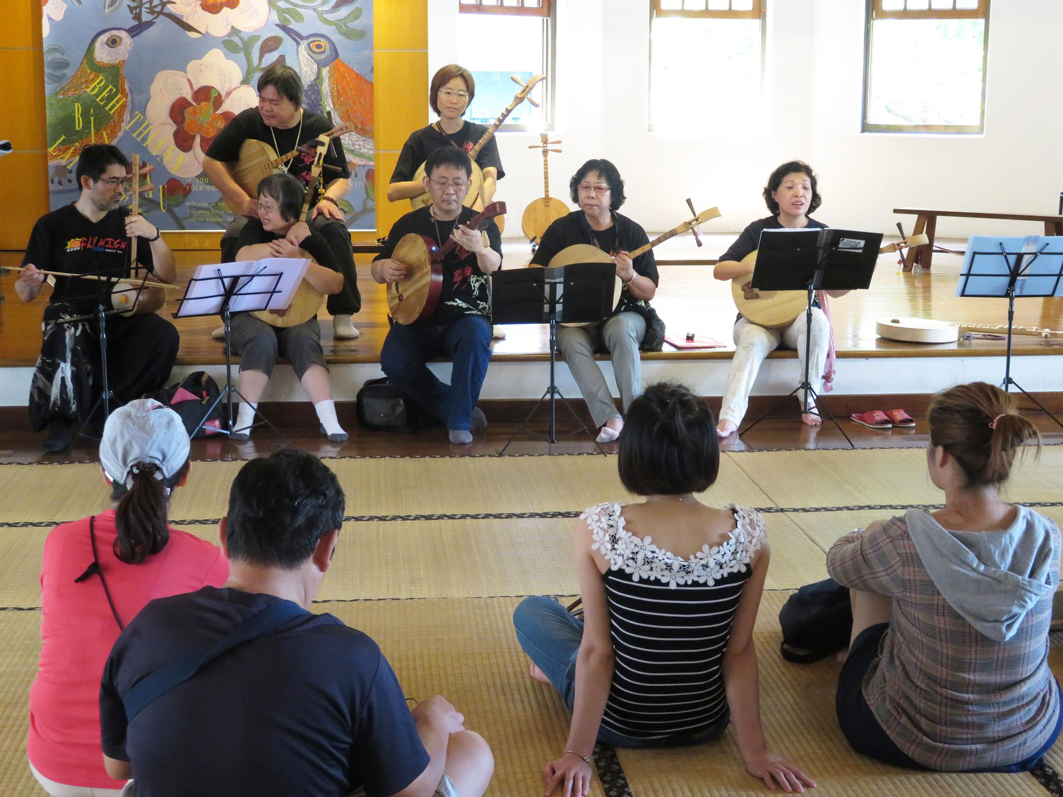 2016月琴祭13