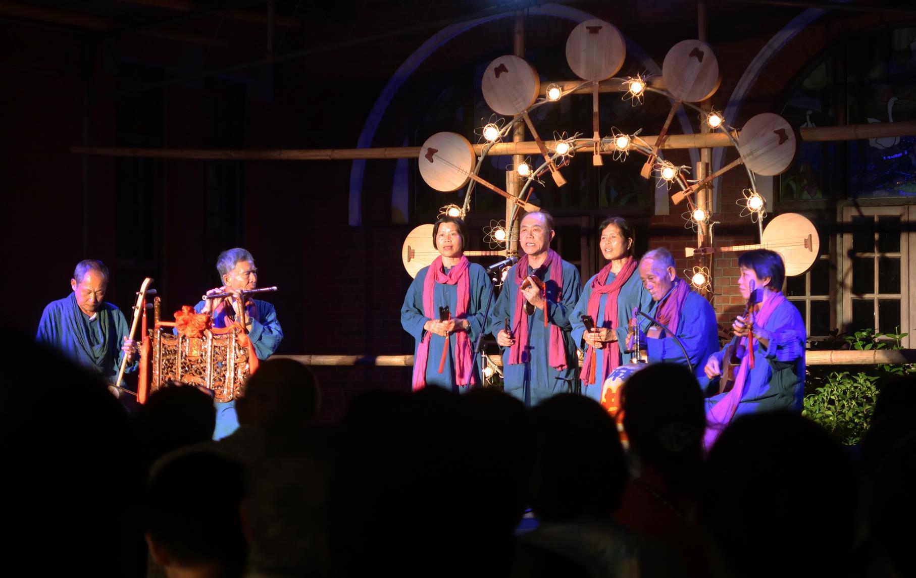 2016月琴祭16