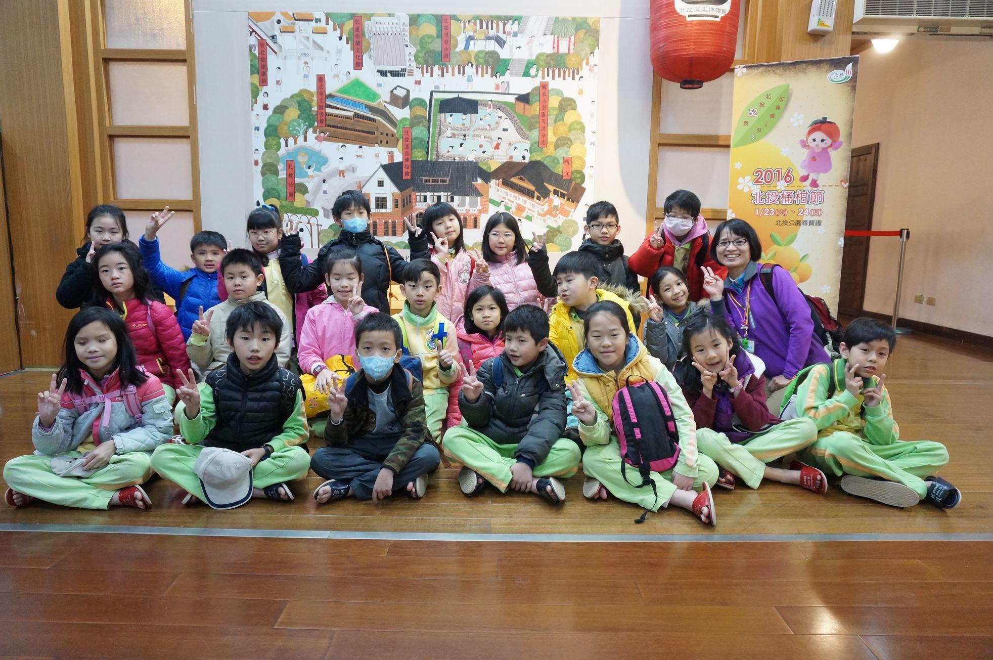 20160324逸仙國小01