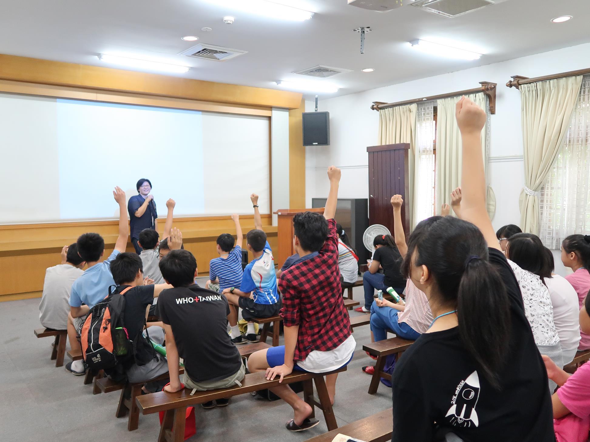 20160720小館長培訓營12