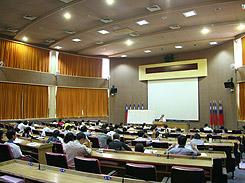 1F-國際會議廳