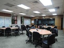 3F-E302普通教室