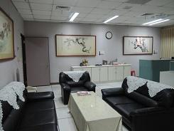 3F-E307講座休息室