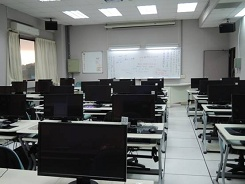3F-E308電腦教室