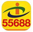 臺灣大車隊APP logo