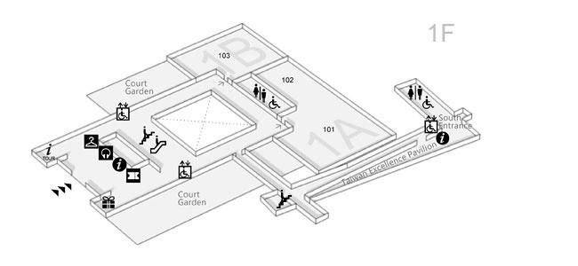 floorplan-1F