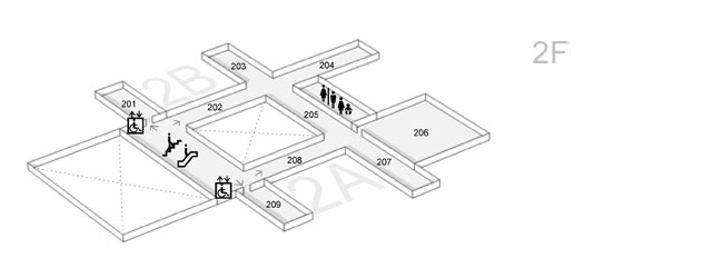 floorplan-2F