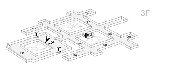 floorplan-3F