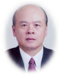 鄭吉男副主任