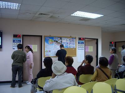 中興院區CIMG0209.jpg