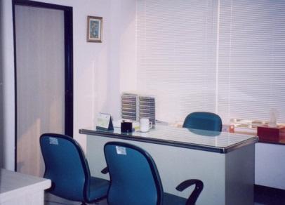精神科門診醫療1