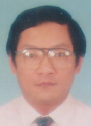 蕭毅君醫師