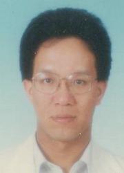陳修聖醫師