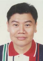 潘滄興醫師