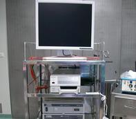 胸腔鏡手術專用儀器