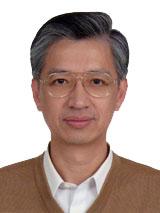 詹副總經理仕聰照片
