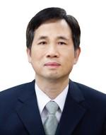 沈副總經理照片
