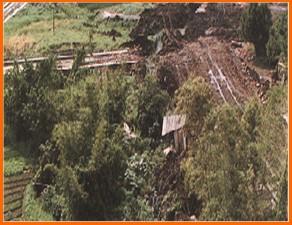 士林區第三期重劃前,土地荒廢,未能妥善利用之二