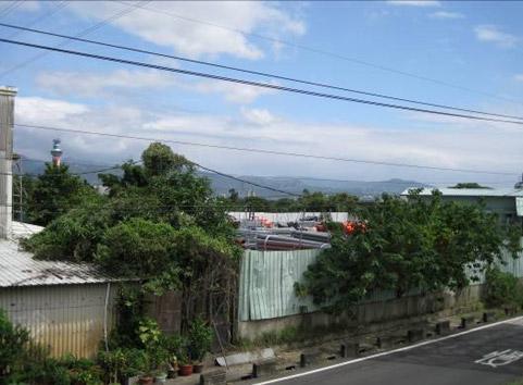 社子島地區居住土地使用現況-2