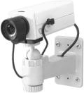 監視錄影系統
