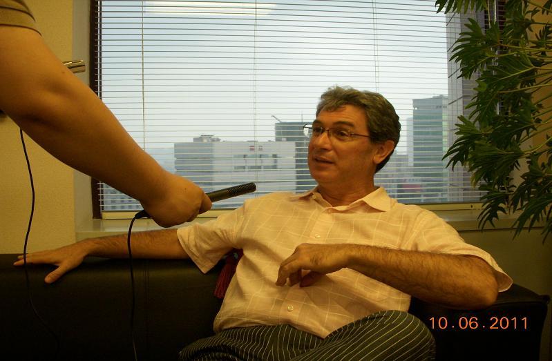 (另開視窗)義大利駐華代表馬忠義先生錄製賀詞