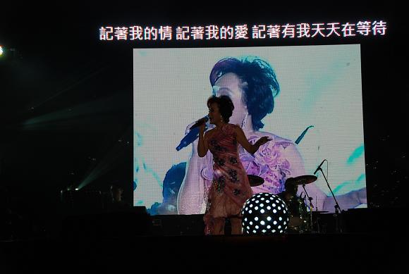 (另開視窗)胡錦演唱3