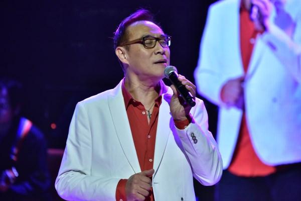 歌手王瑞瑜