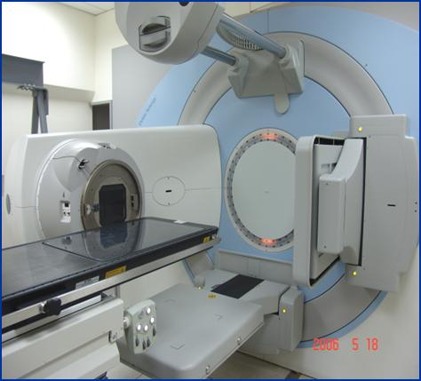 radiology..1