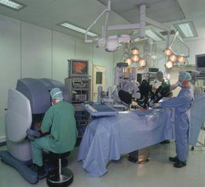 robotic surgery1