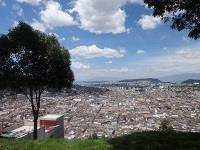 瓜地馬拉市