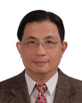 簡哲宏副秘書長照片