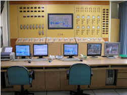 淨水處理資訊中心