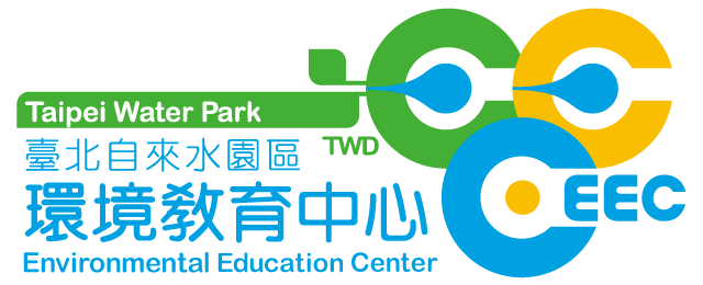 [Open in new window] Taipei Water Park Environmental Education Center