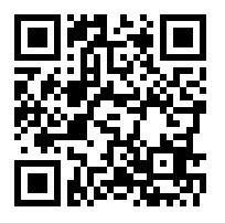 QRCode-臺北市政府「市政大樓臨櫃預約服務 櫃檯預約作業」網站