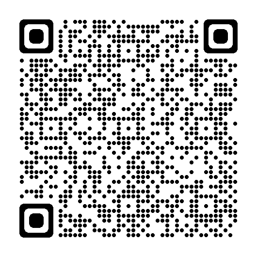 QR code臺北市城市農園教學講座