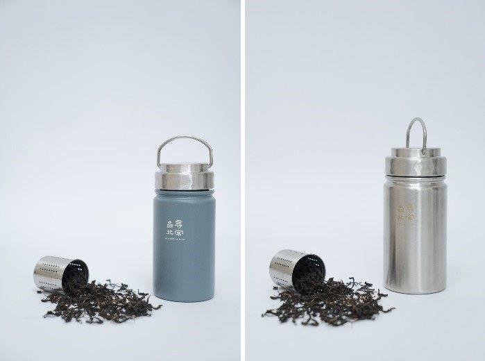 尋常台北茶杯2