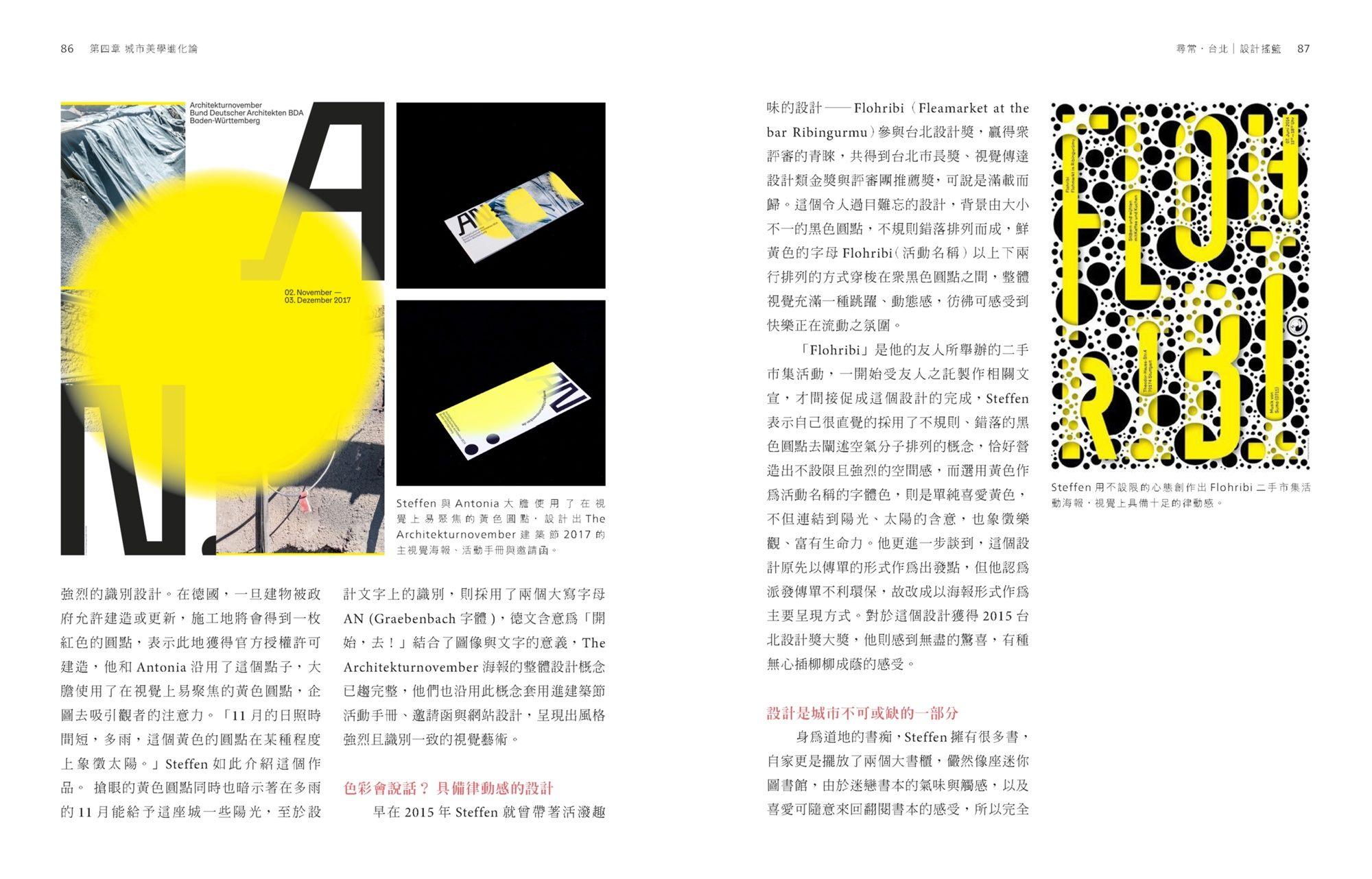 內頁縮圖6