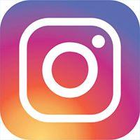 台北旅遊網官方instagram(另開新視窗)