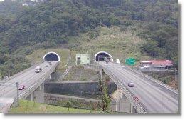 北部第二高速公路