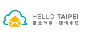 Link to Hello Taipei