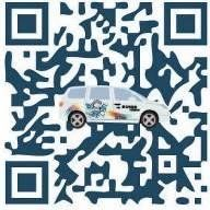 Citizen digital free training FB qr code