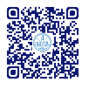 Taipei smart city website qr code