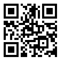 pay.taipei qr code