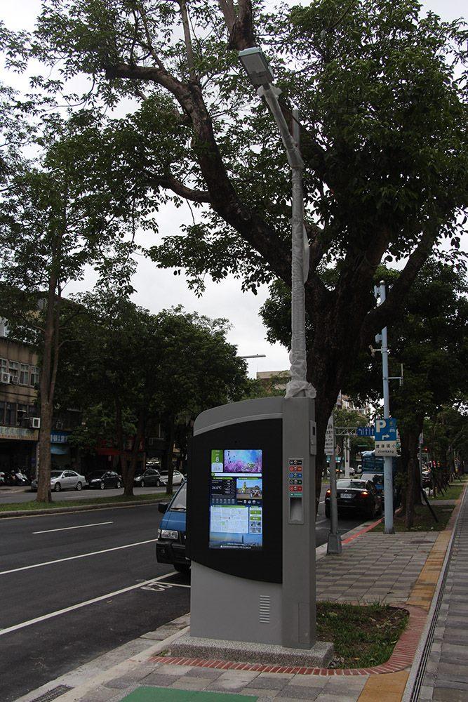 編號6.健康路(健康公宅前)路燈.jpg