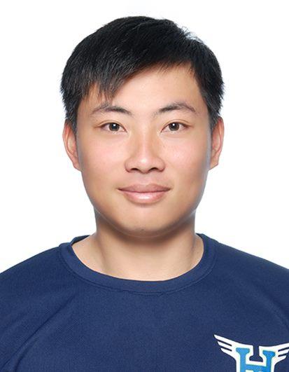 蔡瑋泰-62-捕手