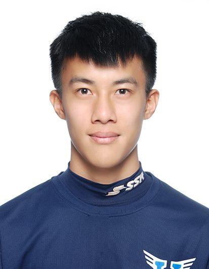陳韋霖-13-投手