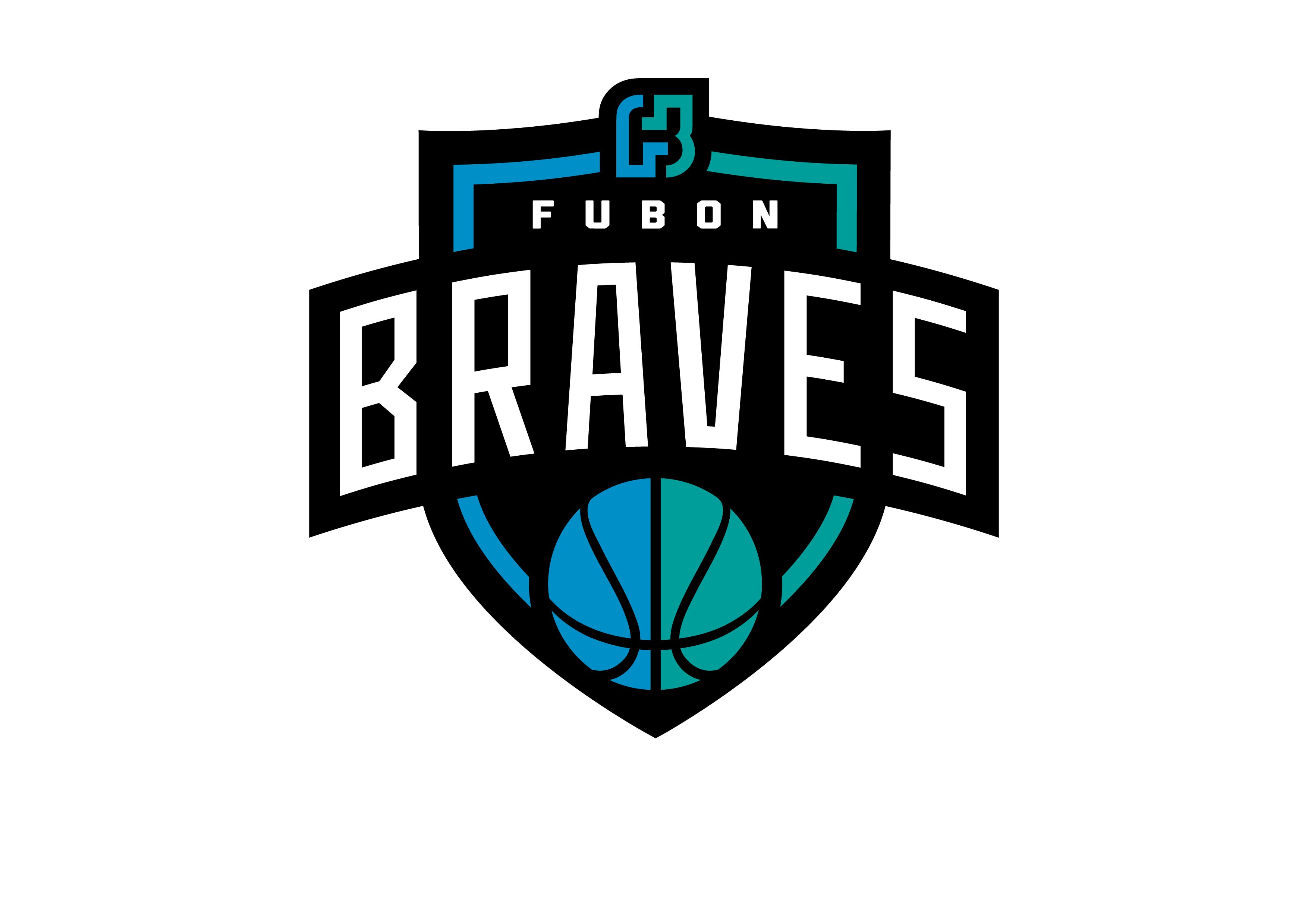 東南亞職業籃球聯賽隊徽