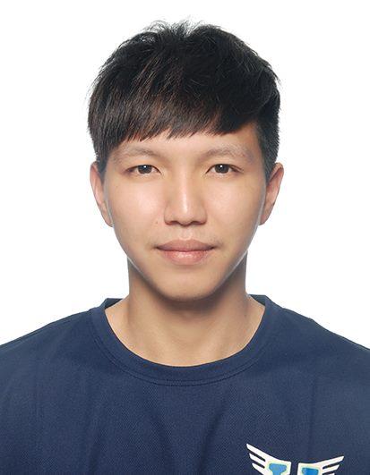 傅韋傑-24-投手