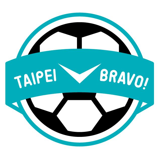 2019臺灣木蘭女子足球聯賽隊徽